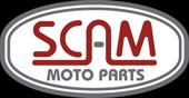 ScamMotoParts